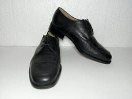 Туфли - Туфли « K». Made in India. Кожа.UK – 7 или 41 по…, 0