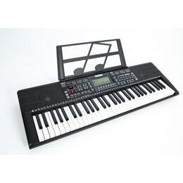 Клавишные инструменты - Синтезатор JONSON&CO JC-9699, 0