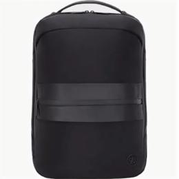 Рюкзаки - Рюкзак с отделением для ноутбука Xiaomi 90 Points Manhattan Business Casual B..., 0