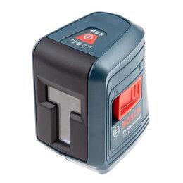 Измерительные инструменты и приборы - Лазерный нивелир GLL 2  BOSCH (0601063A01), 0