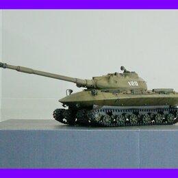 Сборные модели - 1/35 продажа модель танка Объект 279 опытный четырехгусеничный танк СССР , 0