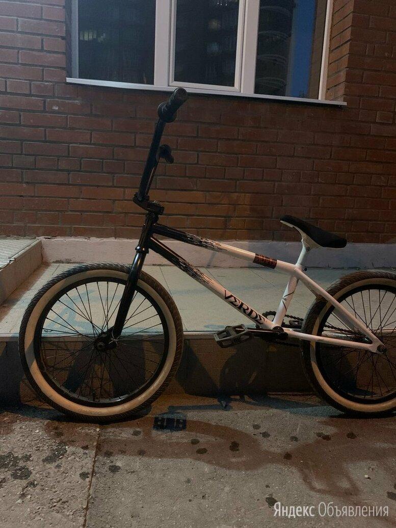 Bmx по цене 19480₽ - Велосипеды, фото 0