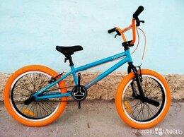 Велосипеды - BMX  TT  GOOF, 0