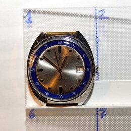Наручные часы - Наручные часы Восток , 0