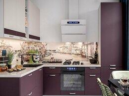 Мебель для кухни - Кухня модульная Грейс 2,6х2, 0