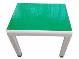Столы и столики - Стол детский Стандарт Пластик Групп, 0