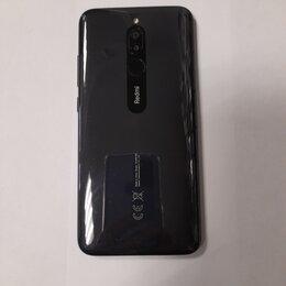 Мобильные телефоны - Телефон  Xiomi Redmi 8, 0