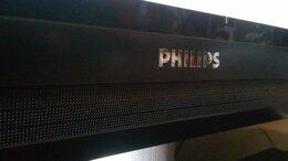 Телевизоры - Телевизор Philips 107см диагональ, 0