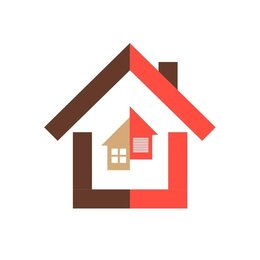 Агенты по недвижимости - Риэлтор/агент по недвижимости, 0