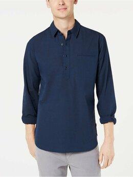 Рубашки - Рубашка Поло Levis L, 0