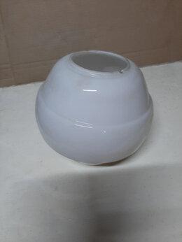Люстры и потолочные светильники - Плафон для светильника, 0