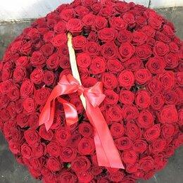 Цветы, букеты, композиции - Розы в подарок , 0