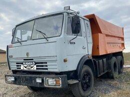 Курьеры и грузоперевозки - Вывоз мусора, 0