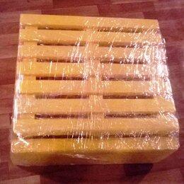 Комплектующие - Пластмассовые решётки 58*57см в баню, ванную, в душ, сауну. НОВЫЕ., 0