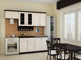 Мебель для кухни - Кухня Беларусь-3, варианты правый, левый, 0