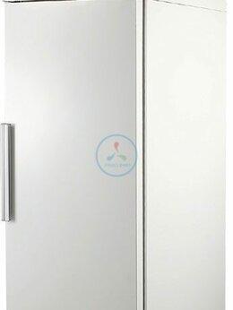 Холодильные шкафы - Холодильные шкафы С металлическими дверьми CM107-S, 0