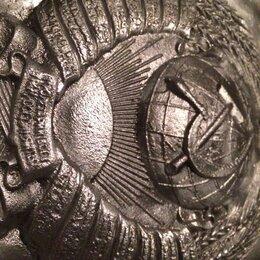 Таблички - Герб СССР, 0