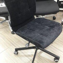 Компьютерные кресла - Компьютерное кресло Бюрократ CH-330M/Light-20, 0