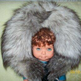 Головные уборы - Шапка новая зимняя натуральный мех на девочку-подростка, 0