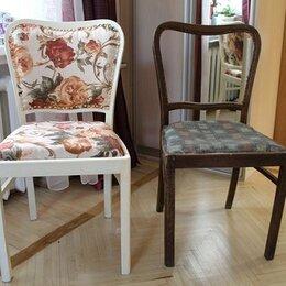 Ремонт и монтаж товаров - Ремонт стульев, 0