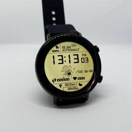 Умные часы и браслеты - Смарт-часы под Samsung active , 0