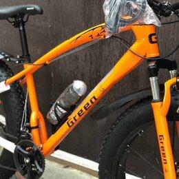 Велосипеды - велосипед скоростной 2023, 0