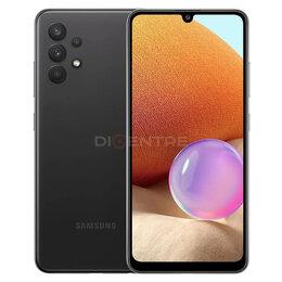 Мобильные телефоны - Samsung galaxy a32 2021 64Gb, 0
