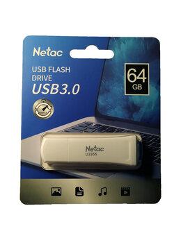 USB Flash drive - Флэшка 64 ГБ USB 3.0 с защитой от записи, 0