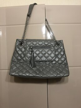 Сумки - Новая сумка, 0