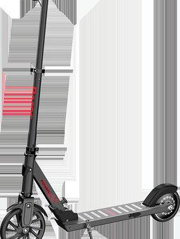 Самокаты - Складной электросамокат Razor Power A5, 0