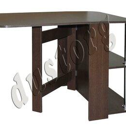 Столы и столики - Кухонный стол Стол тумба бабочка новый бесплатно доставка , 0