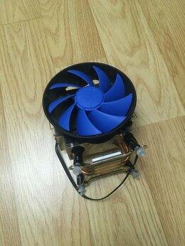 Кулеры и системы охлаждения - Deepcool GAMMAXX 300 (115X), 0