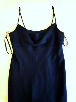 Платья - Chelsea Nites платье туника сарафан. Оригинал, 0