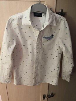 Рубашки - Рубашка Mayoral, 0