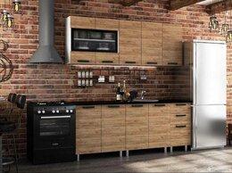 """Мебель для кухни - Кухня """"Крафт"""" 2,0м, 0"""