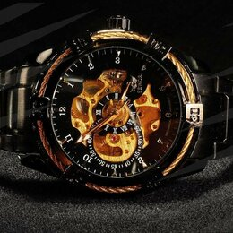 Наручные часы - Наручные часы SEWOR механика  //3030 ⌚⌚⌚ , 0