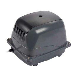 Септики - Компрессор для септика Топас Eco-80 (AirBio…, 0