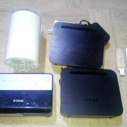 3G,4G, LTE и ADSL модемы - Роутеры 3G 4G Wi-Fi с модемами комплектом и раздел, 0