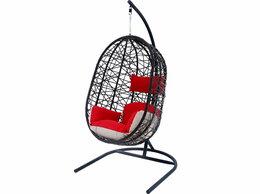 Кресла - Подвесное кресло Кокон XL, 0