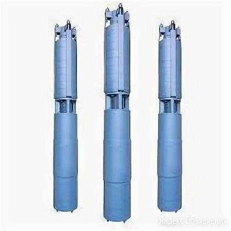 Насос ЭЦВ 8-25-90 noryl по цене 68734₽ - Насосы и комплектующие, фото 0