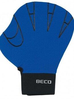 Перчатки для единоборств - Перчатки для аквааэробики, неопреновые..., 0