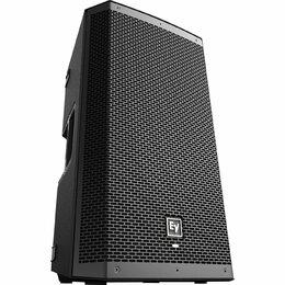 Акустические системы - Акустические системы Electro-Voice ZLX-12P, 0