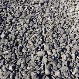 Топливные материалы - Уголь с доставкой, 0