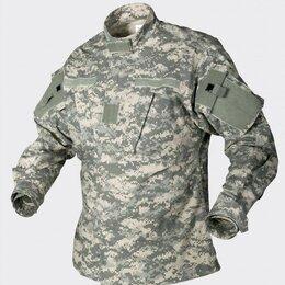 Рубашки - Полевая рубашка (китель)  Army Combat Uniform…, 0