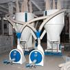 Мини комбикормовый завод, оборудование для производства комбикорма по цене 285000₽ - Товары для сельскохозяйственных животных, фото 8