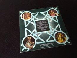 Виниловые пластинки - SWEET  FANNY ADAMS - 1974 - RCA(Victor) -…, 0