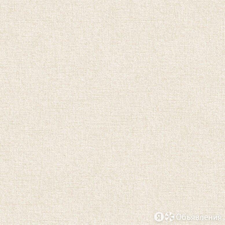 Флизелиновые обои Aura Aura Evergreen 10.05x0.53 7384e по цене 4140₽ - Обои, фото 0