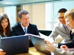 Менеджер - Менеджер по работе с клиентами , 0