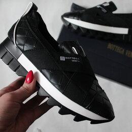Туфли и мокасины - Мокасины туфли ботинки, 0