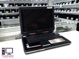 Ноутбуки - Ноутбук Toshiba Qosmio F30-113, 0